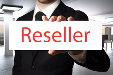 Zen Hosting's reseller hosting Australia is best for the hosting reseller