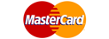 Pay monthly via Mastercard for Zen Hosting's Australian web hosting