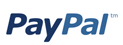Pay monthly via PayPal for Zen Hosting's Australian web hosting