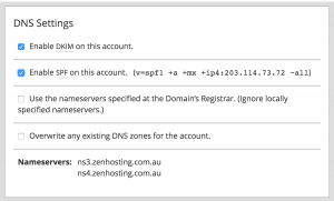zen_hosting_australia_create_cpanel_account_1
