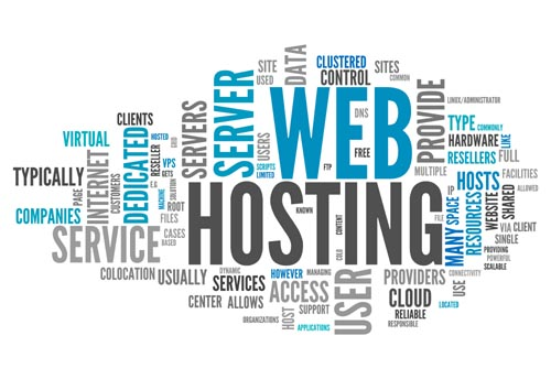 Packed full of free features to help maximise profit, you have every good reason to make Zen Hosting your number one choice for linux reseller hosting